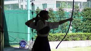 2014_女子部リーグ戦